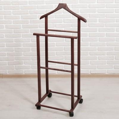 Мебельный Дом-Уютные Цены на Мебель. Современно.Комфортно. — Вешалки — Вешалки и крючки