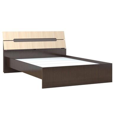 ❤ Новую Мебель в Ваш Дом! Создаём комфорт-Хитами — Кровати — Кровати