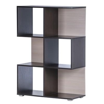 Мебельный Дом-Уютные Цены на Мебель. Современно.Комфортно. — Стеллажи — Шкафы и стеллажи