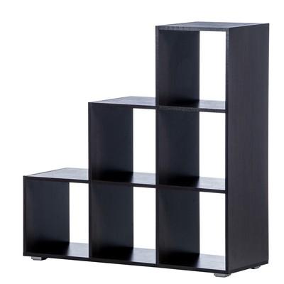 Свой Дом۩Распродажа Мебели-Успеваем по Старым Ценам!۩ — Стеллажи — Шкафы и стеллажи