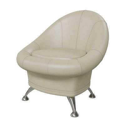 Настоящей Хозяйке. Товары для дома, Уборки и Хранения.   — Банкетки, пуфики — Кресла и пуфы