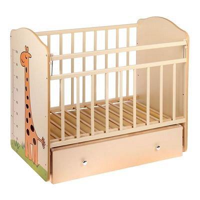 Уют и Комфорт Родного Дома.Стеллажи и Полки.Доступно.   — Для новорожденных — Кроватки и манежи