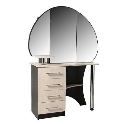 Мебельный Дом - Доступная, Современная и Удобная.  — Трюмо — Игровая мебель