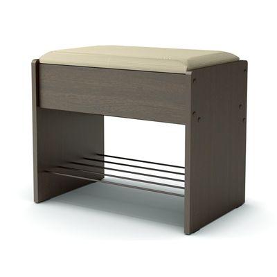 Мебельный Дом-Уютные Цены на Мебель. Современно.Комфортно. — Распродажа  Банкетки — Шкафы и тумбы