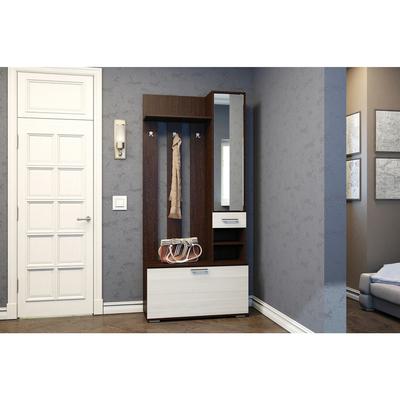 Мебельный Дом-Уютные Цены на Мебель. Современно.Комфортно. — Распродажа  Вешалки — Вешалки