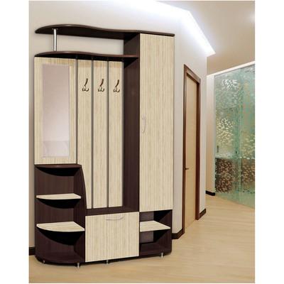 Мебельный Дом-Уютные Цены на Мебель. Хиты и Новинки — Мебель для прихожей