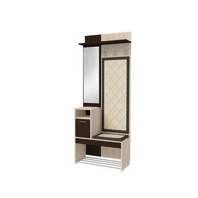 ❤ Новую Мебель в Ваш Дом! Создаём комфорт-Хитами — Прихожие