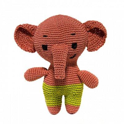 Хобби-Маркет💜Самая творческая закупка! — Наборы для вязания — Хобби и творчество