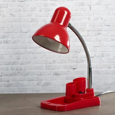 Важные Детали Вашего дома. Красиво и Современно.   — Офисные и школьные лампы — Настольные лампы