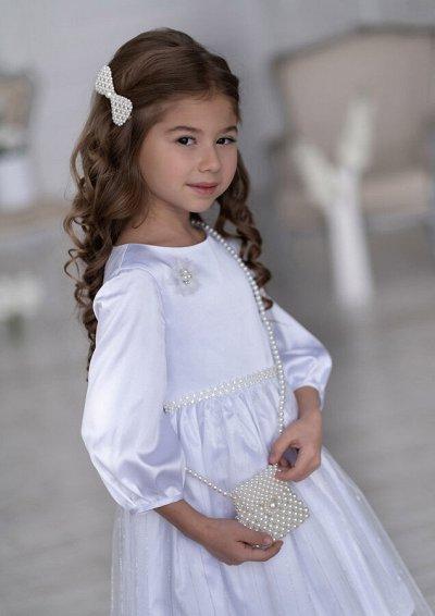 Alolika. Праздничные платья, школьная одежда — Сумочки — Платья и сарафаны