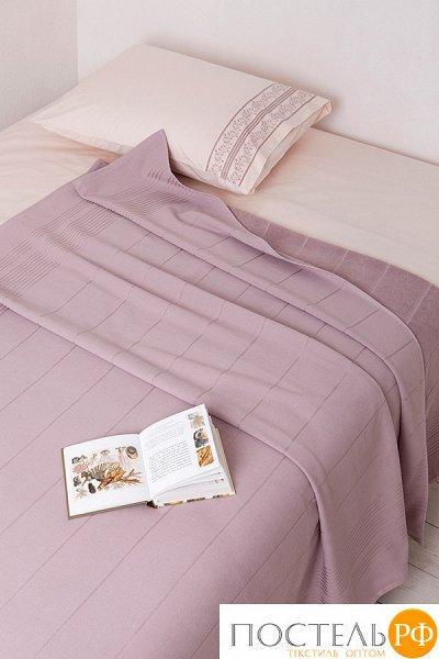 ОГОГО Какой Выбор Домашнего Текстиля. — Махровые и велюровые простыни-покрывала — Покрывала