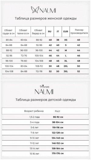 Парка n РРЦ: 73700 на этикетке 40 размер идет на 44 российский Арктический Енот Молния, кнопки Наполнитель 90% ПУХА, 10% ПЕРА Основная ткань 100% Район (Вискозный шёлк) Парка женская зимняя, прямого с