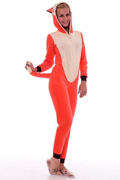 Новое Кимоно 2021   — кигуруми для всех!!! — Сорочки и пижамы