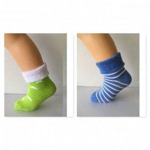 3С12 носки детские