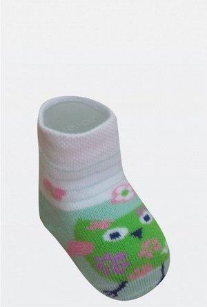 С729 носки детские