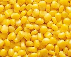 Кукуруза сладкая Премиум 340 гр. Тайланд