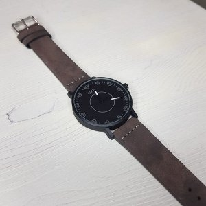 Наручные часы LEKE simple fashion& creative