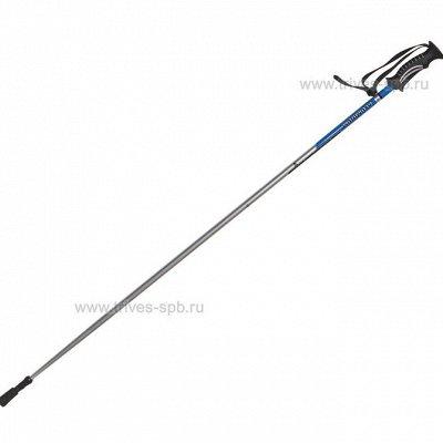 Ортопедические товары Тривес — Палки для скандинавской ходьбы = Акция — Другое