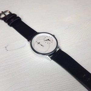 Наручные часы TOMI simple wathes