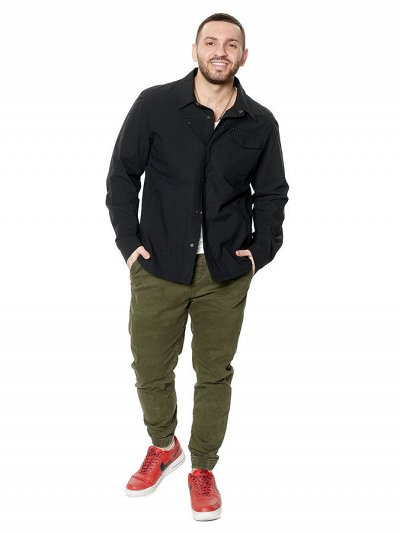Одежда для активного отдыха. Отличное качество — Ветровки мужские (windstopper) — Куртки и ветровки