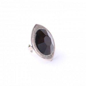 BAGEERA кольцо
