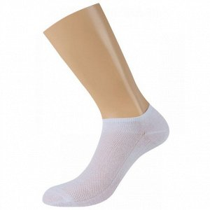 Носки женские х\б, Minimi, cotone1101