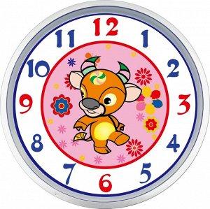 Часы-мозаика GB-146