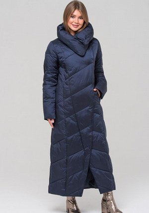 Пальто зима, ХИТ!