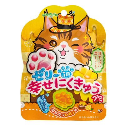Акция -50%  на вкуснейшие шоколадные палочки Sunyoung! — SENJAKU — Конфеты