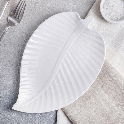 Посудное Хранение. Домашняя Выпечка и Кондитерка . — Сервировочные блюда — Посуда