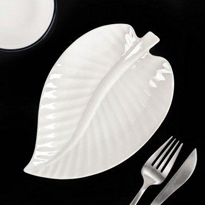 Турецкая Посуда+Посуда Праздников ,Фужеры,Стаканы,Подставки. — Тарелки, блюда — Тарелки