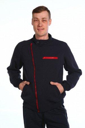 0-1-04 Куртка ТРЕНД фуме