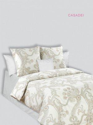 Комплект 1,5 спальный, 100 % х/б. Закупка Мечтательные сны.