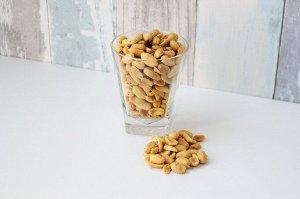 Арахис жареный соленый 0,5 кг