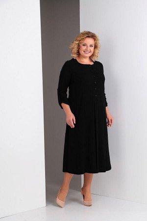 Платье Novella Sharm 3340