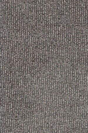 Костюм Костюм Linia-L А-797 темно-бежевый  Сезон: Осень-Зима Рост: 164  Повседневный трикотажный костюм, состоящий из жакета и юбки. Жакет полуприлегающего силуэта. Спинка со средним швом и и рельефн