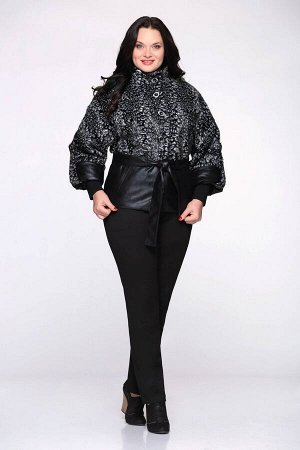Куртка Надин-Н 1025/3