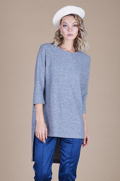 Классная женская одежда ELISEEVA OLESYA — Туники
