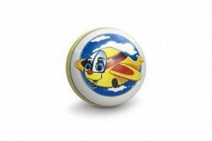 Мяч д.125 мм (рисунок)