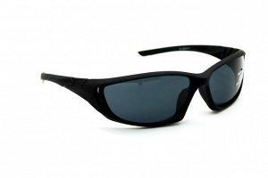 Мужские солнцезащитные очки  80037-8