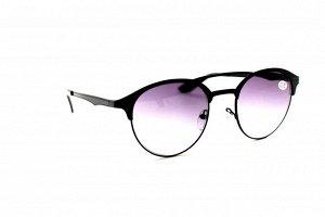 Солнцезащитные очки с диоптриями - eae 225 с2