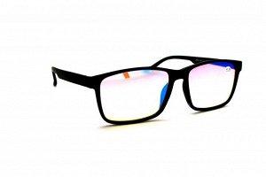 Солнцезащитные очки с диоптриями - eae 2940 с211