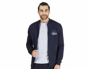 Куртка jm25