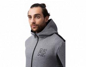 Куртка jm26