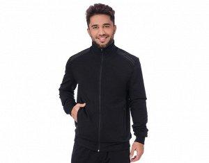 Куртка jm27