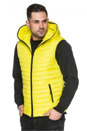 Фред ( желтый)
