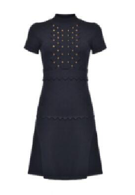 Платье DOMINICA ABITO