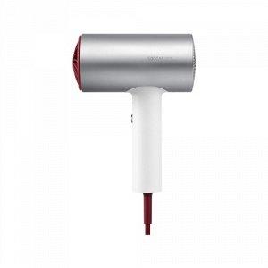 Фен для волос Xiaomi Soocas H3S Electric Hair Dryer White/Silver