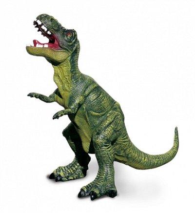Коньки, санки,  тюбинги, куклы, радиоуправляемые игрушки  — Динозавры — Роботы, воины и пираты