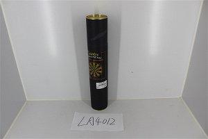 Дартс OBL703385 LA4012 (1/48)